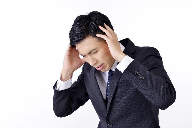 新入社員特有の仕事が辛い悩みを理性的に解決する3つの方法